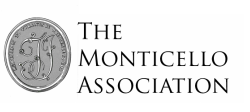 The Monticello Association
